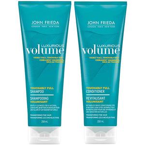 free-johnfrieda-volume-m