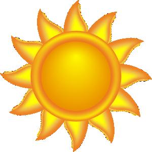 clipart-sun-11971486551534036964ivak_Decorative_Sun.svg.med