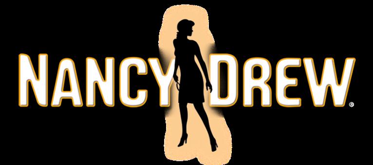 ND_Logo_Silhouette