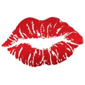 kissing-lips-emoji.png