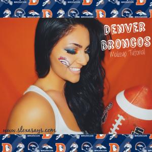 Broncos Cover